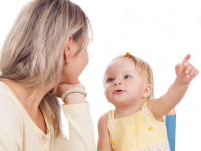 talking-to-babies-makes-them-smarter