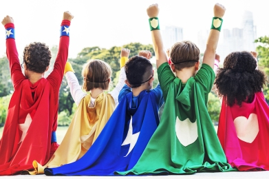 superhero-kids-capes-hero-superman